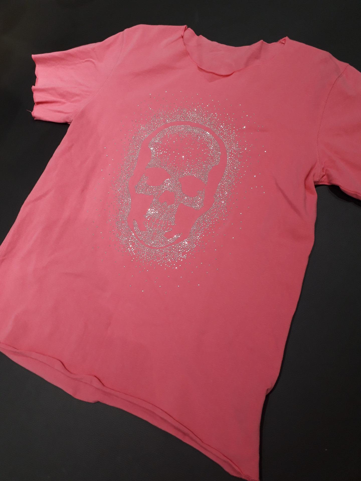 【lucien pellat-finet 買取 盛岡】Tシャツを盛岡市のお客様よりお買取させていただきました!