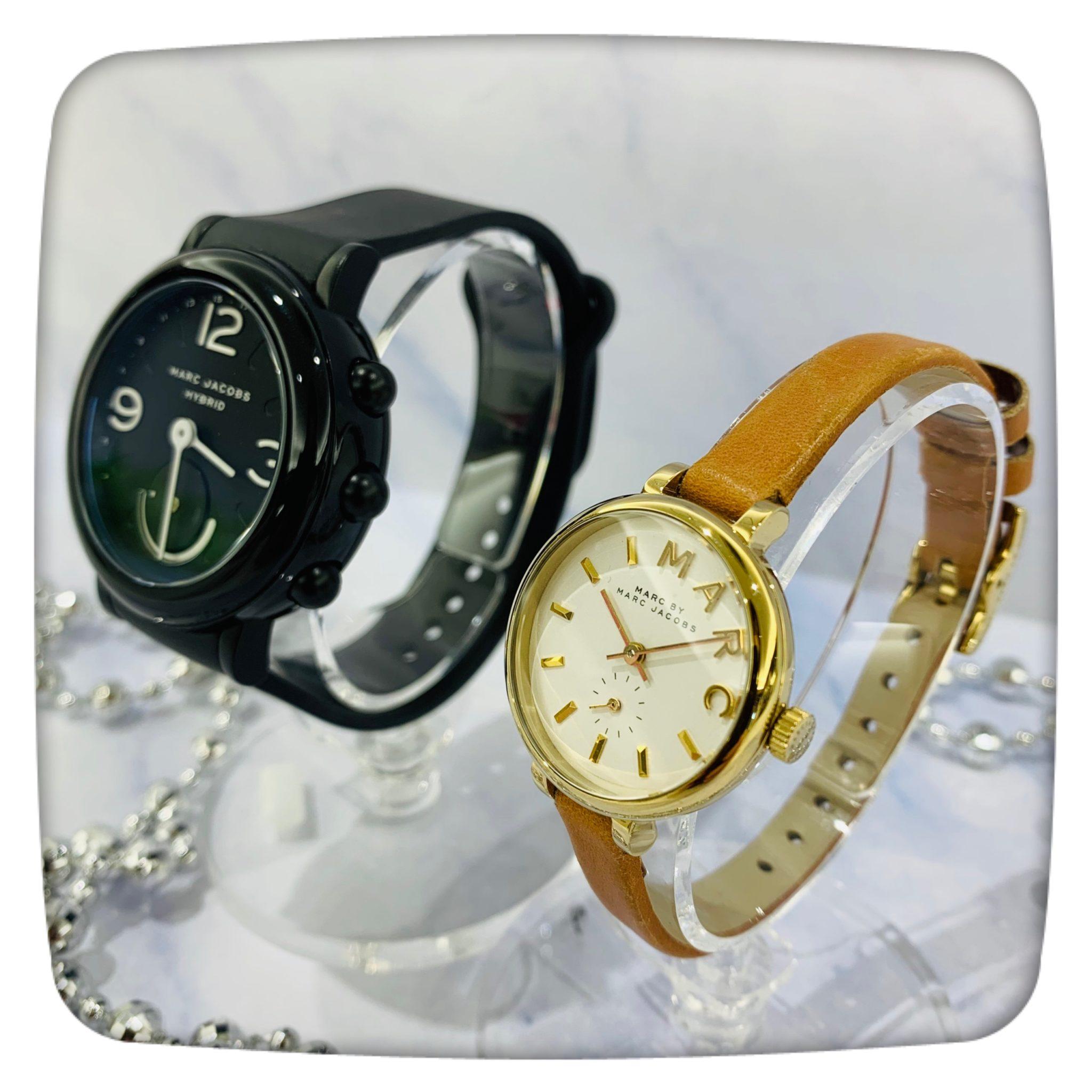 【時計 販売 盛岡】プチプラが嬉し~い♡秋コーデにも合わせたい時計⌚