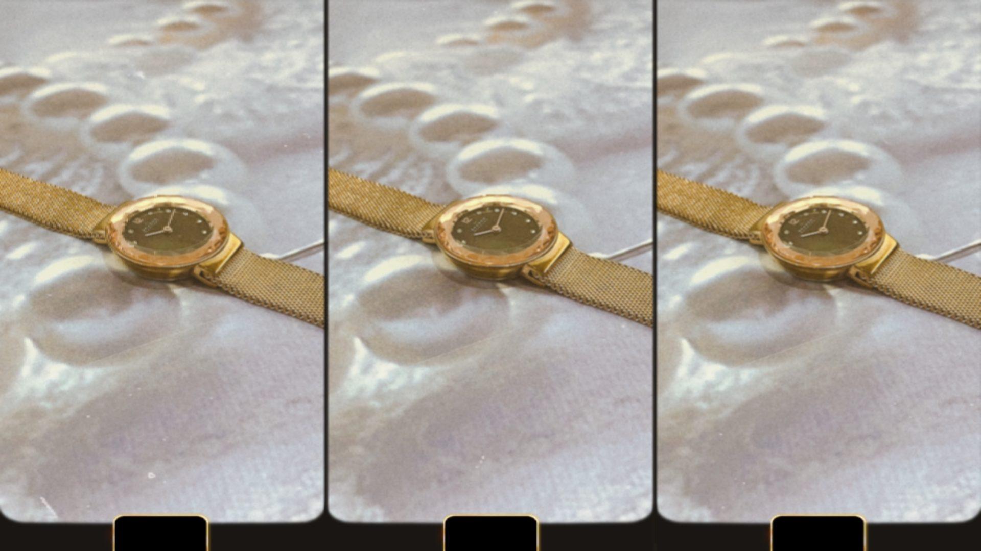 【時計 販売 盛岡】シンプルが美しい、北欧デザインの時計『SKAGEN』