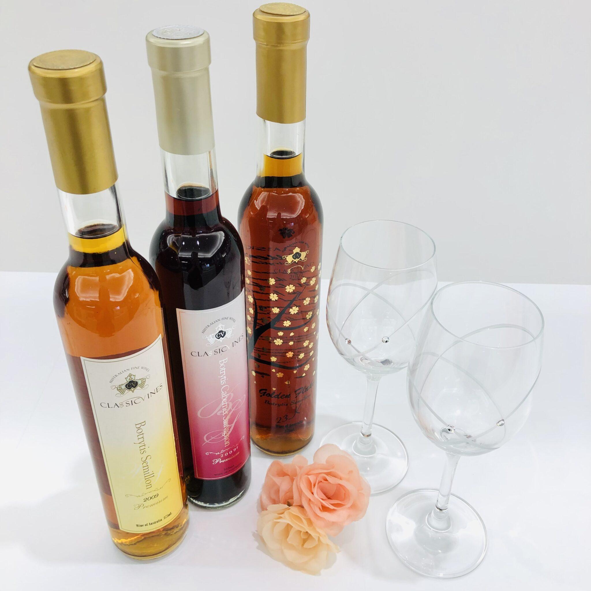 【お酒 販売 盛岡】秋の訪れを感じるこの時期、ワインが恋しくなりますね🍷