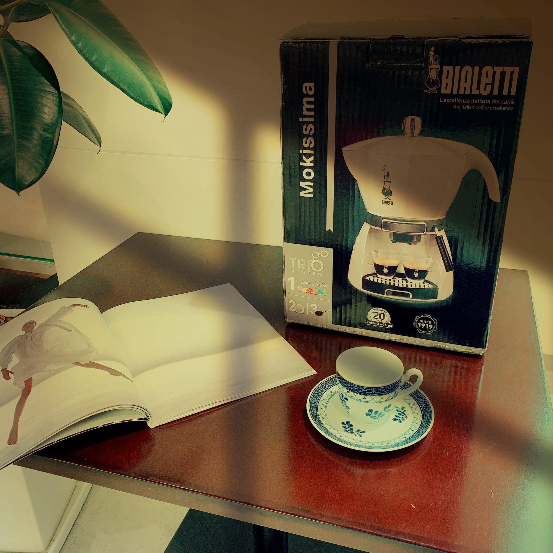 【中古 販売 盛岡】お家で簡単に!本格的なカフェを楽しもう